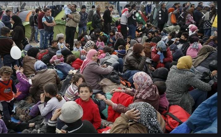 Ümit Özlale yazdı: Esencılıs'tan Maraş'a: Türkiye'de Emeğin Serencamı
