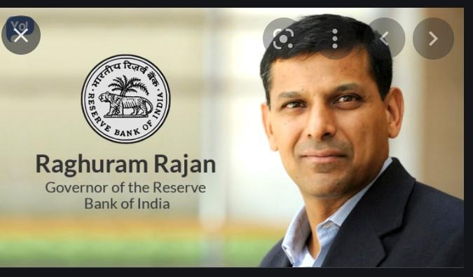 Raghuram Rajan: Gelişen Ülkeler pandemiden çıkmakta geride kalıyor
