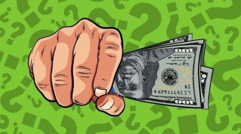 Çetin Ünsalan Yazdı: 'Doları da FED arttırmış...'