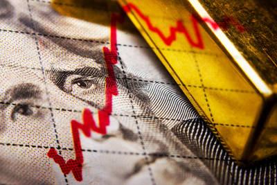 ABD'de enflasyon zirveden döndü gibi; Fed ne yapacak? TCMB ne yapacak?