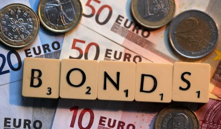 İnfo Yatırım'dan Eurobond Piyasaları Haftalık değerlendirmesi
