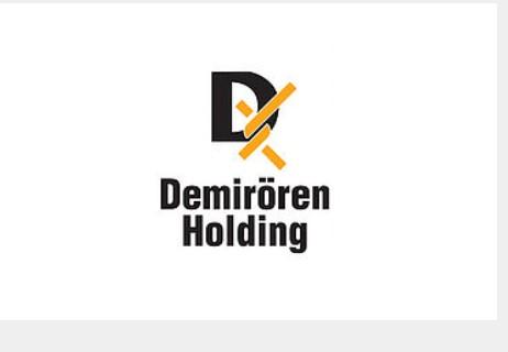 Reuters-Bloomberg: Demirören Grubu 1,4 milyar dolarlık krediyi yapılandırma görüşmelerinde
