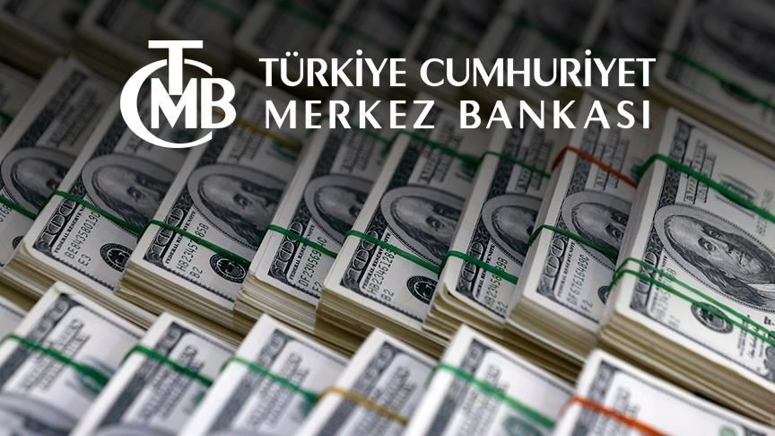 Merkez Bankası'nın Yabancı Para mevduat hamlesinin anlamı