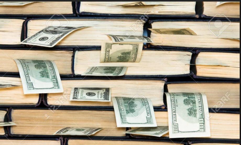 Erkan Öz: ABD Trilyonlarca Dolar Yağdıracak