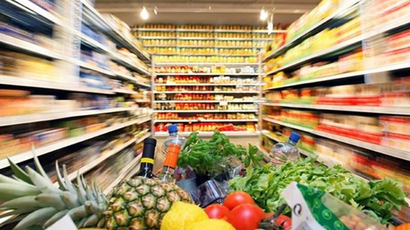 Güldem Atabay- Gıda fiyatları: Nush ile uslanmayanın hakkı kötektir!