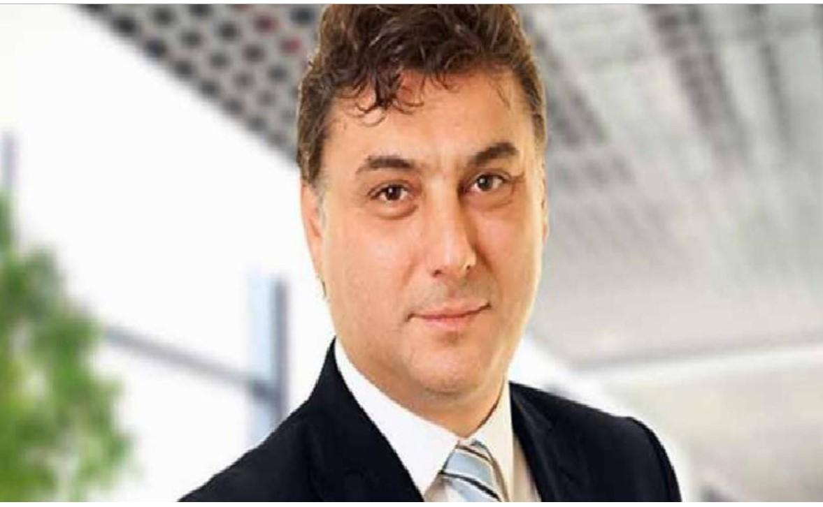 Tuncay Turşucu bu hafta için piyasaları yorumladı: Şimdi Ne olacak?
