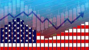 ABD'de enflasyon durmuyor; beklentiler ve Dolar Endeksi beraber yükseliyor