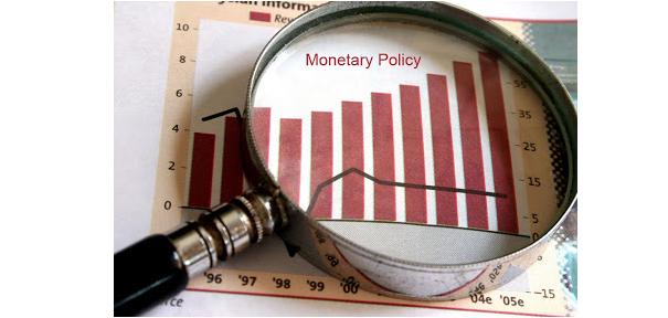 FT: Gelişmekte olan piyasaların enflasyonun önüne geçmesi gerekiyor