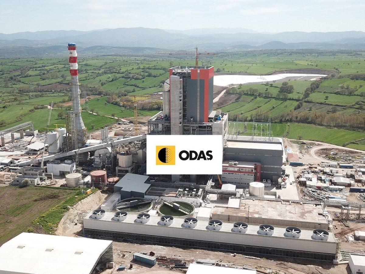 Gedik Yatırım'dan, 'ODAS' Konferans Toplantısı Notları