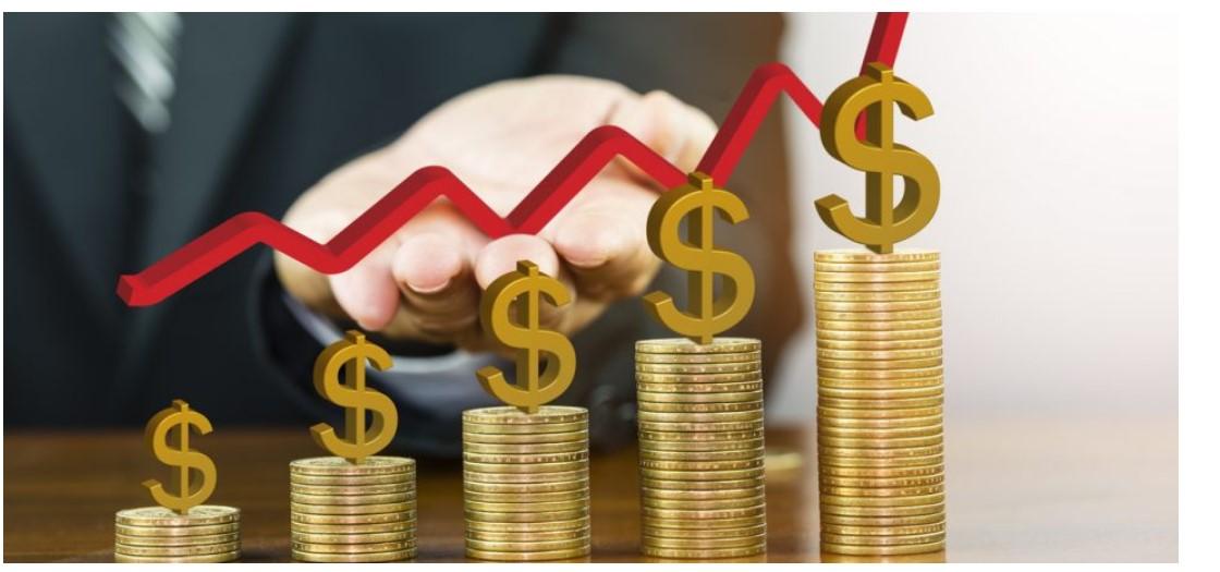 YORUM: Dolar/TL fren tutmuyor