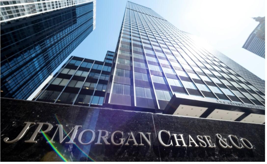JPMorgan: Artan tahvil riskiyle beraber hisse senetlerinin düşeceğini öngörüyor