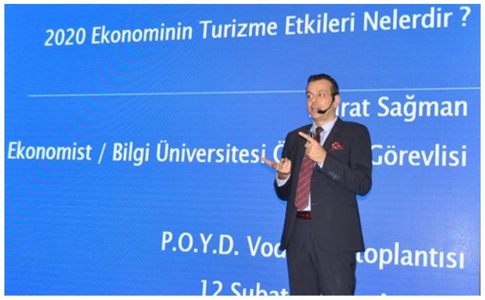 Murat Sağman cevapladı: Merkez Ekim'de faiz indirir mi?